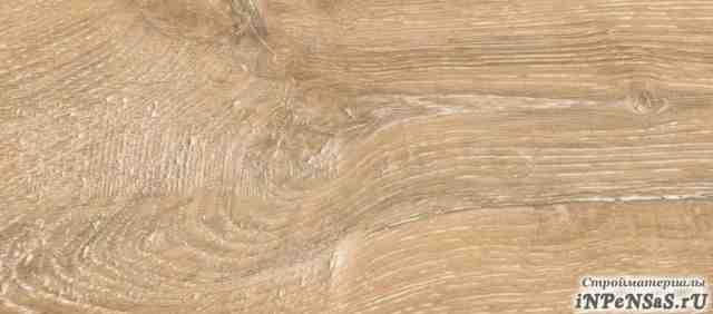 Ламинат Floorwood 32, 33, 34 класс