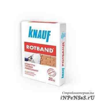 Rotband ротбанд