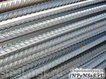 Поставки металлопроката 12мм с доставкой по Санкт